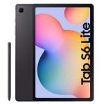 Samsung Galaxy Tab S6 Lite với Bút S: Có vẻ không? 1