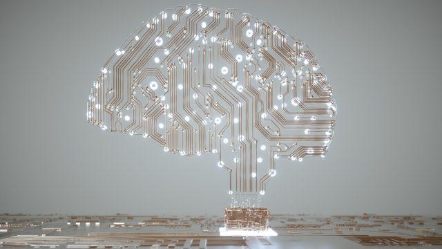Určitý pokrok v oblasti AI za posledné desaťročie môže byť zavádzajúci 1