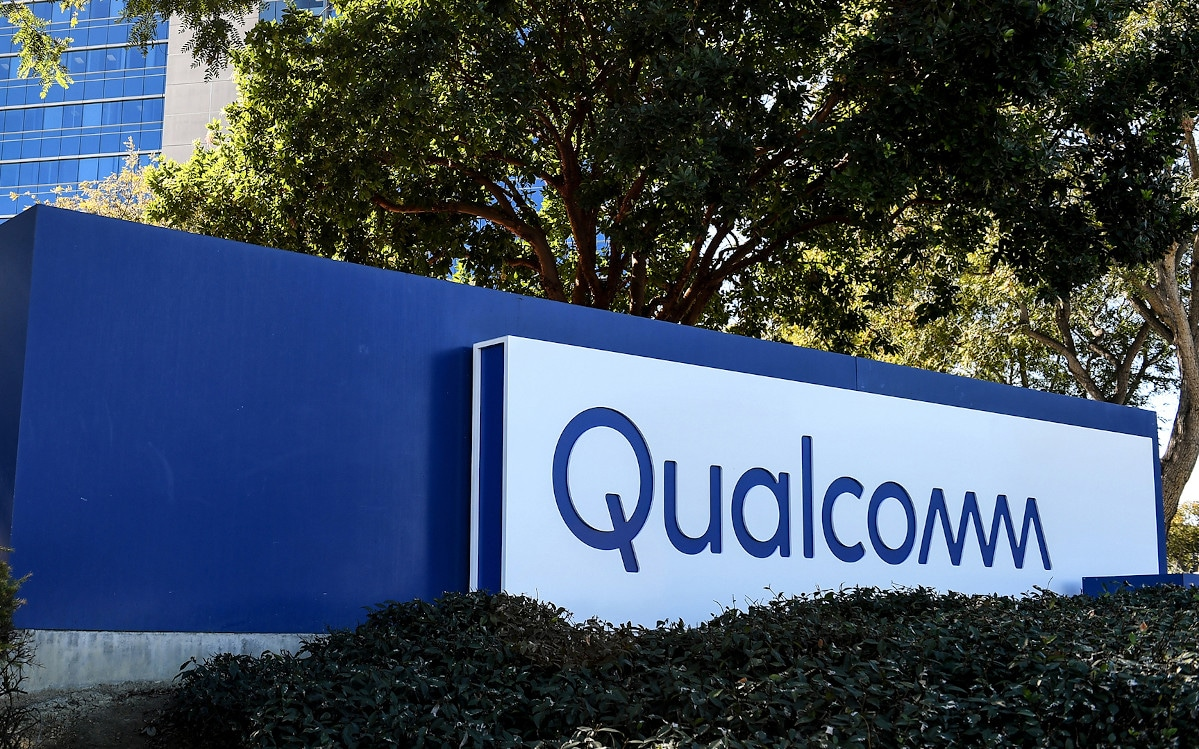 Snapdragon 768G: Qualcomm memformalkan versi Snapdragon 765G yang supercharged