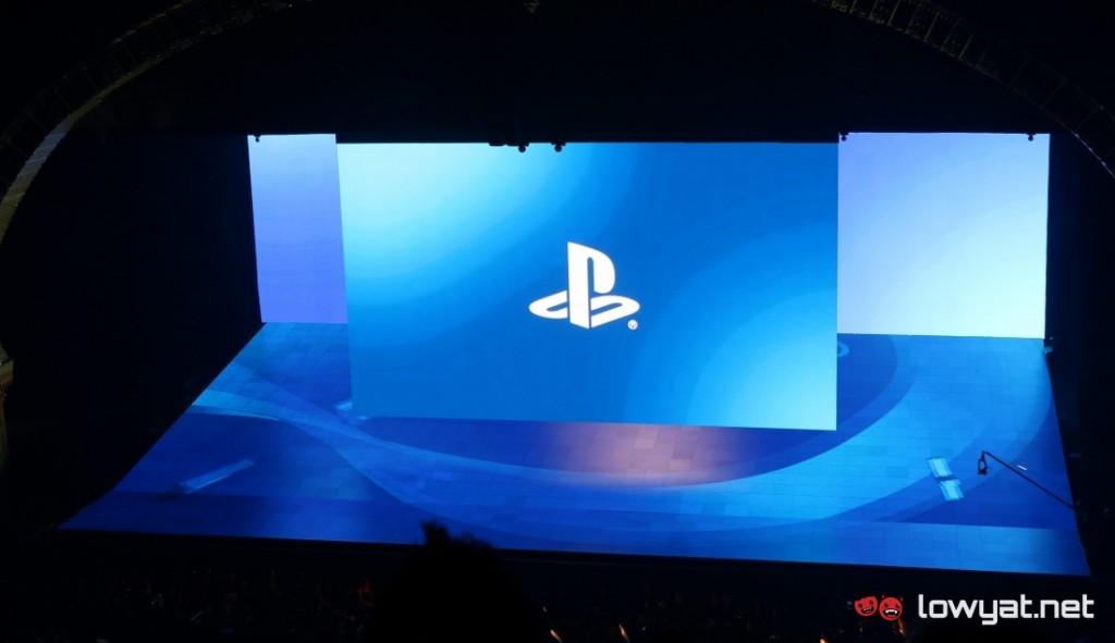 Sony muốn một trò chơi PS4 mới tương thích với PS5 1