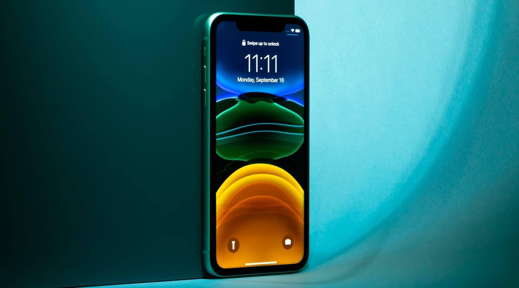 TOP 10 telefon pintar terlaris pada awal tahun 2020