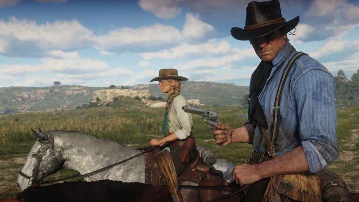 Take-Two Muốn tăng tốc phát triển trò chơi bằng cách giới hạn nội dung ra mắt 2