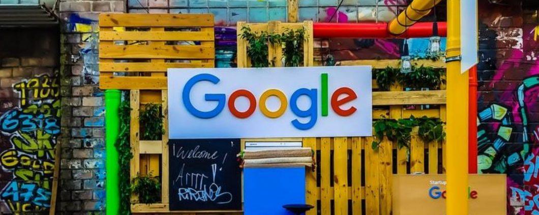 Google Translation: nuova traduzione in tempo reale