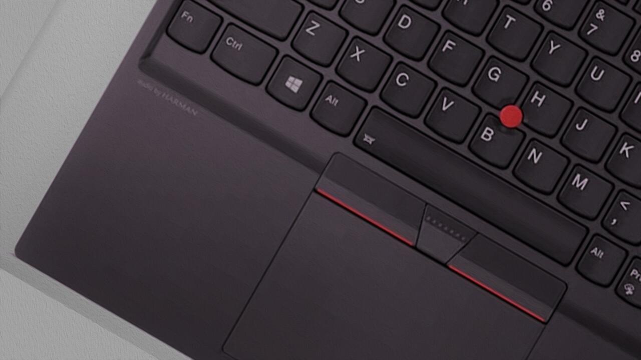 ThinkPad E14 và ThinkPad E15: Dòng sản phẩm nhập cảnh của Lenovo chấp nhận AMD Renoir 3