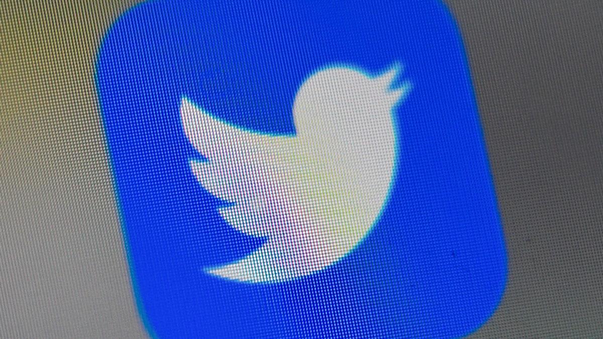 Twitter Kiểm tra iOS Những thay đổi mới trong Bố cục bố cục cuộn trên web 1