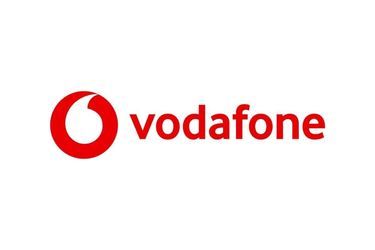 A Vodafone Ideas remove vários dados dos planos pré-pagos de 399 Rs 599 Rs