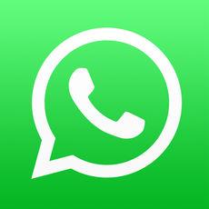 İOS 2.20.40.20 için WhatsApp Messenger beta: yenilikler neler? 1