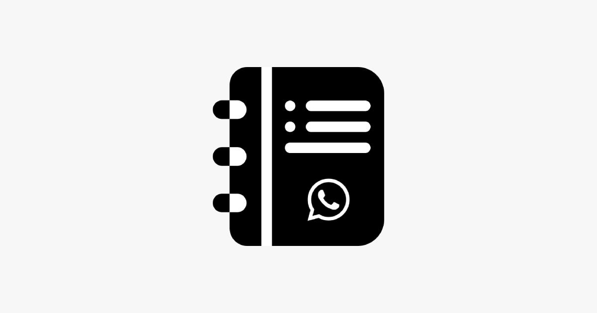 SEIVA 2WhatsApp beta para .20.20.17: o que há de novo?