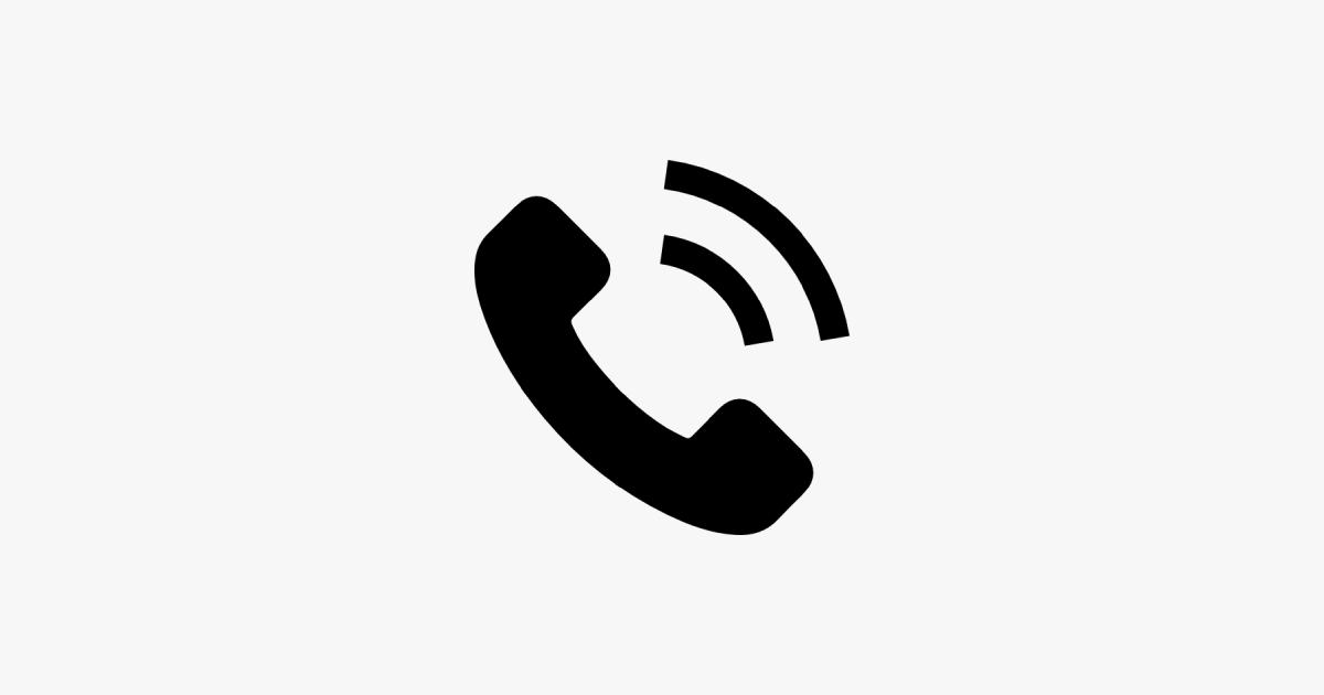 WhatsApp Messenger beta untuk iOS 2.20.50.23: apa yang baru?