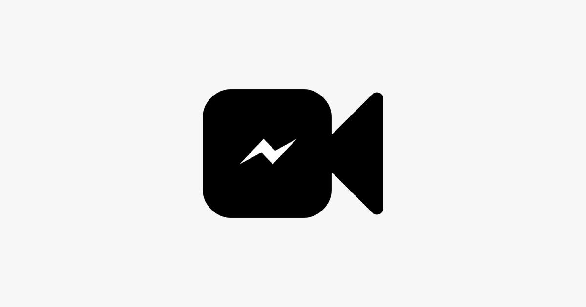 WhatsApp melancarkan pintasan Messenger Room untuk Android beta!