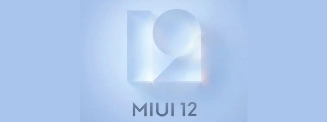 Xiaomi xác nhận phiên bản mới của MIUI 12 2