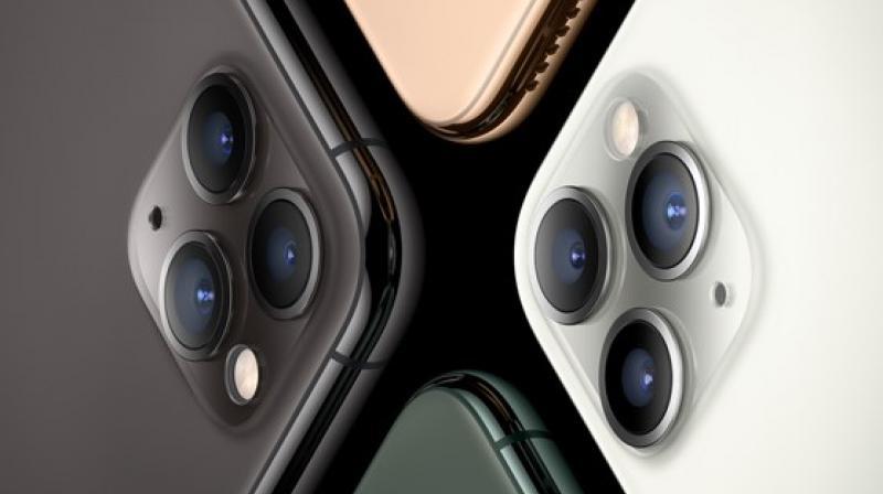 Những gì chúng ta biết về rò rỉ iPhone SE, iPhone 12 và iPad Pro 2020 1
