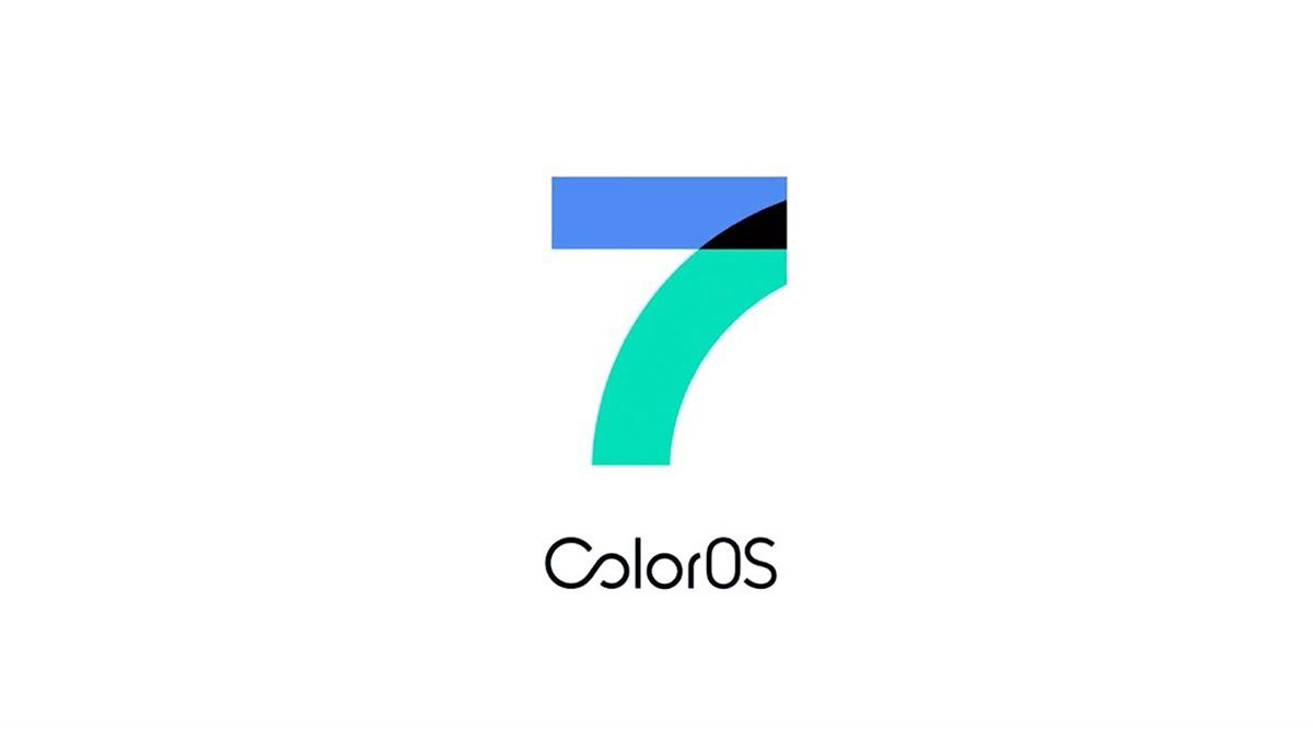 màu sắc 7 Mô hình Oppo để đổi mới! 1
