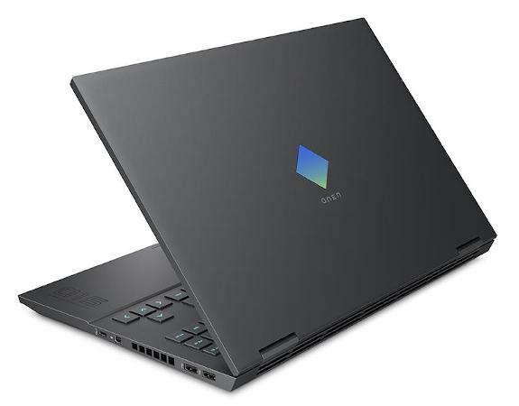 Máy tính riba permhai HP Pavilion Gaming 16 dan OMEN 15 dengan pilihan CPU Intel dan AMD diumumkan 2