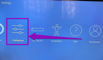Kurangkan penggunaan dữ liệu kayu tv api