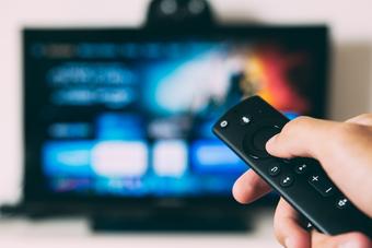 Kurangkan penggunaan truyền hình dữ liệu thanh api 4k
