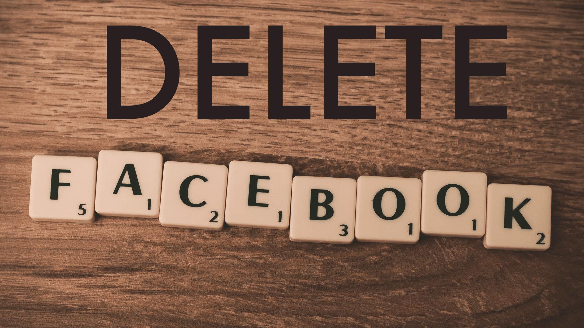 48+ Cara Menghapus Pixel Facebook paling mudah