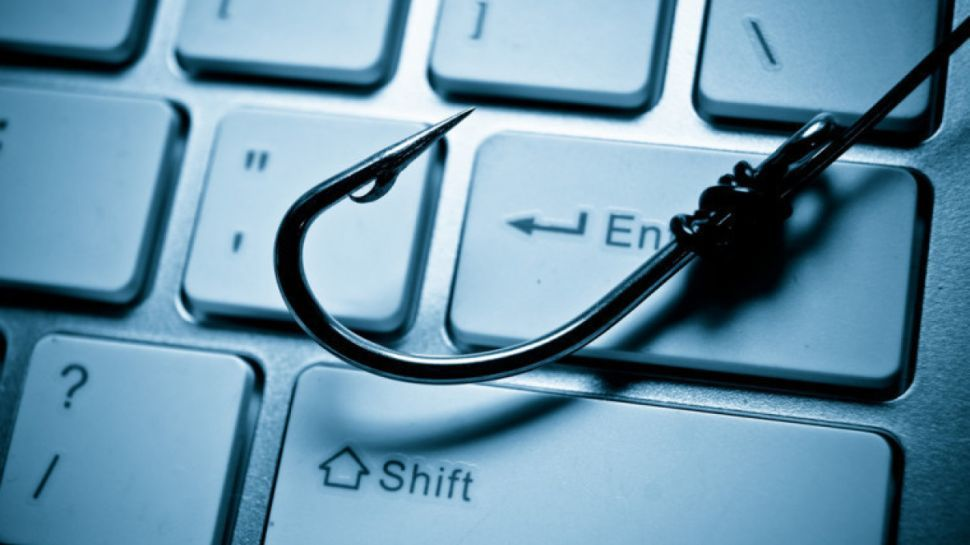 Vääriä VPN-viestejä käytetään houkuttelemaan Office 365 -yrityksiä