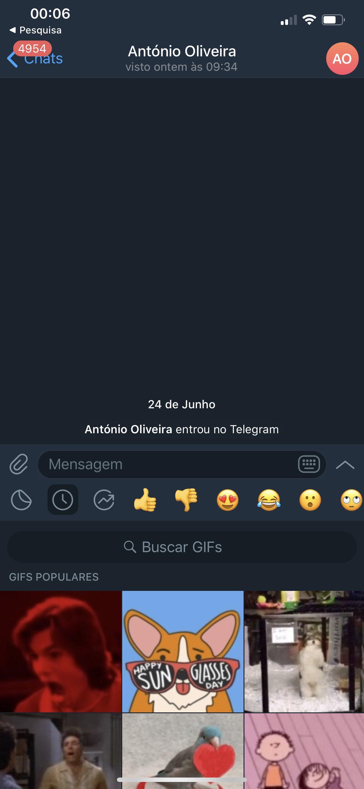Upuść WhatsApp!  Dowiedz się, jak korzystać z telegramu (rozdział 2) 3