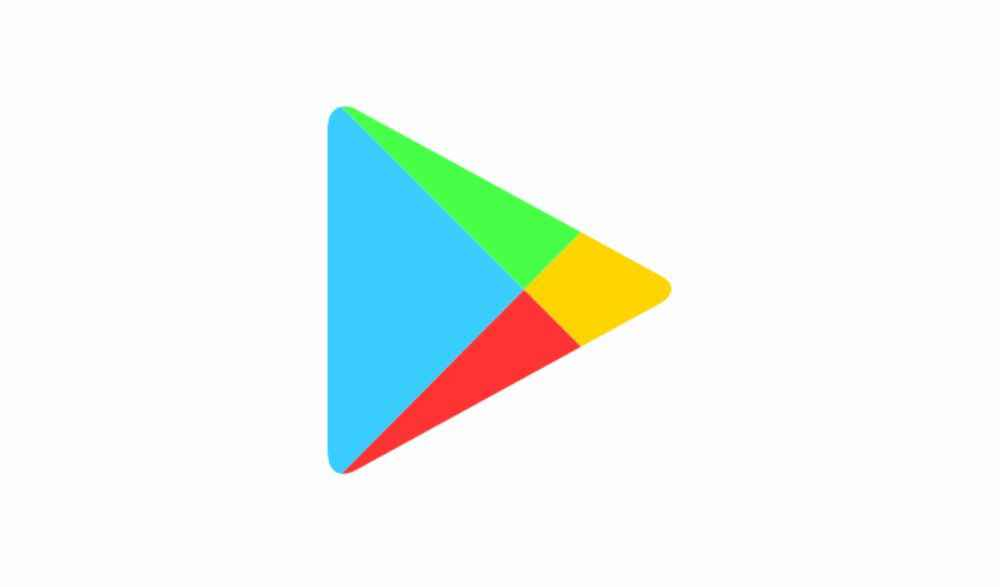 25 Aplikasi Premium Percuma di Play Store dan 49 dengan potongan harga. Anda dipersilakan: 04