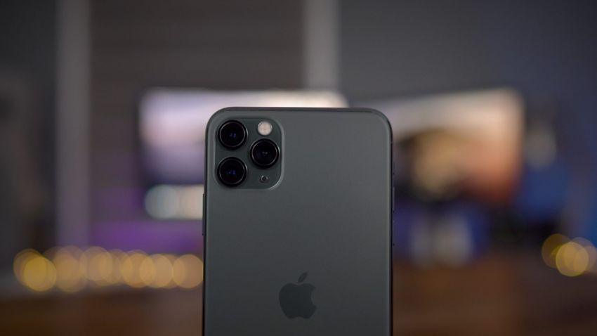 Apple    IPhone 12 -tarjous voi ilmaisen taskun! Tämän vuoksi