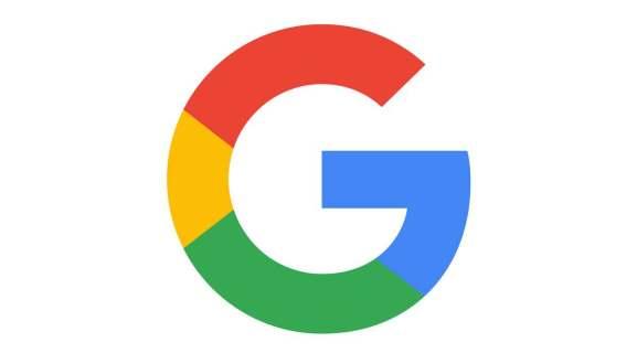Cách thêm Google Sheets vào thư mục 3