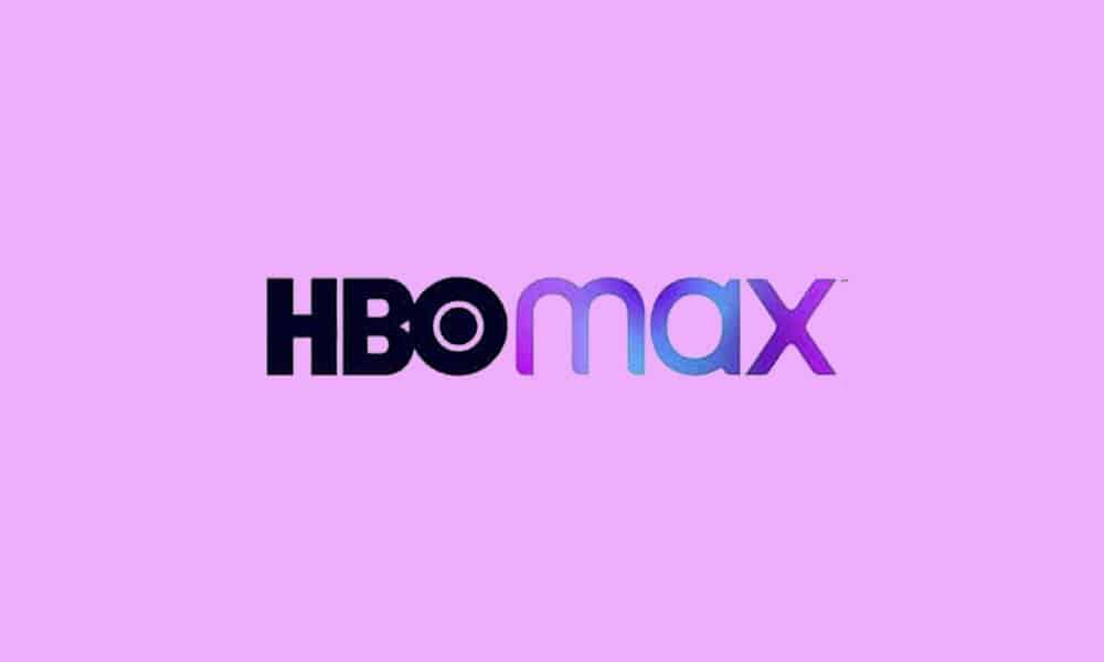 Cara menetapkan kawalan ibu bapa pada HBO MAX