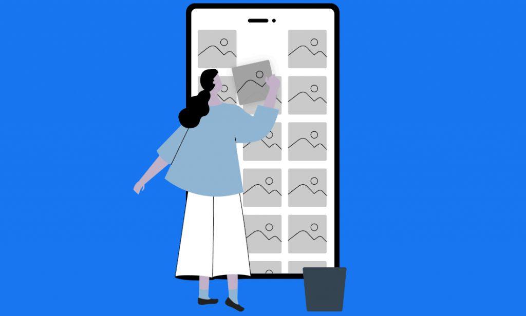 """Facebook memperkenalkan alat """"Urus Aktiviti"""" untuk membantu mengarkibkan atau membuang catatan lama"""