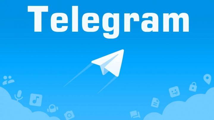 Upuść WhatsApp!  Dowiedz się, jak korzystać z telegramu (rozdział 7)