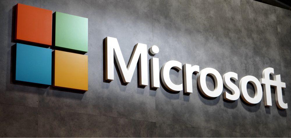 Microsoft korvaa MSN: n työntekijät AI: llä