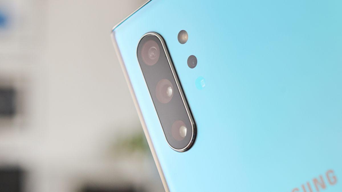 Samsung Galaxy Catatan 20 Ultra muncul dalam kebocoran, walaupun ragu-ragu