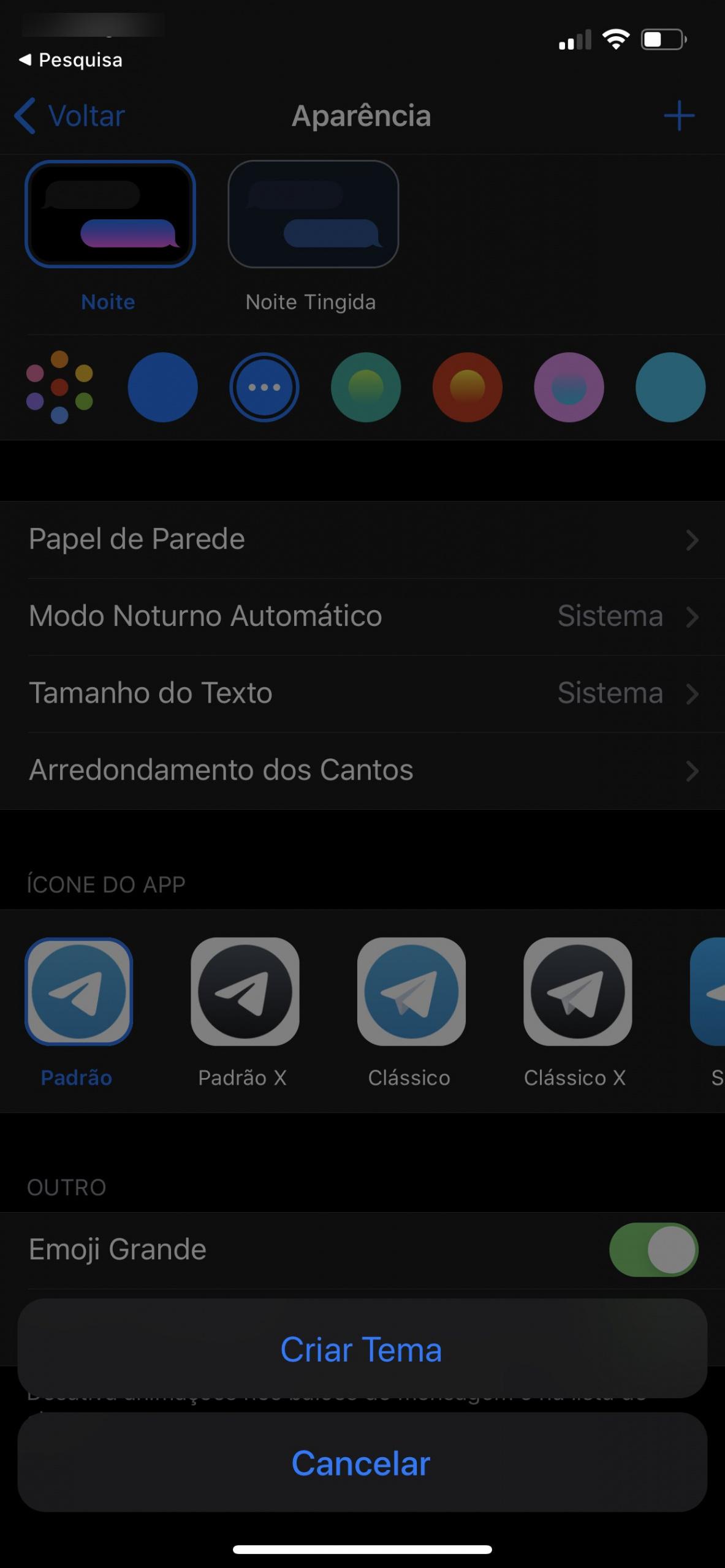 Upuść WhatsApp!  Dowiedz się, jak korzystać z telegramu (rozdział 6) 4