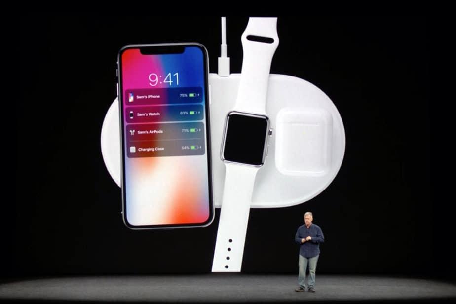 Apple    I Lansio Model iPhone 12, Apple Gwydr, Apple Watch A Mwy ym mis Medi