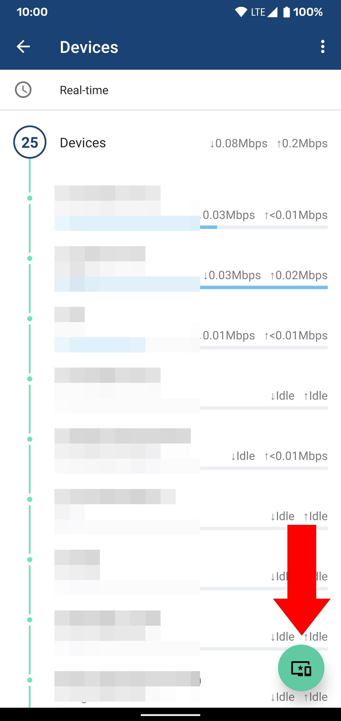 Sut i Ddarparu Mwy o Lled Dyfais ar eich Google Wifi neu Rwydwaith Wifi Nest