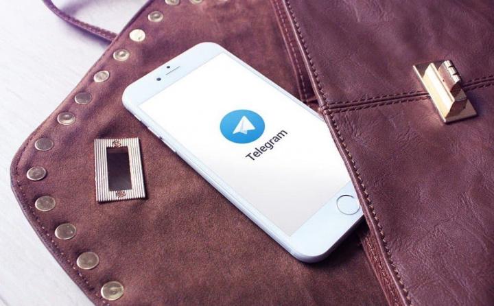 Upuść WhatsApp!  Dowiedz się, jak korzystać z telegramu (część 10)