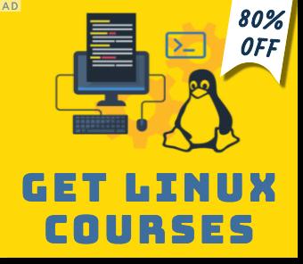 linuxové kurzy 340 x 296 štvorcových reklamných pruhov (1)