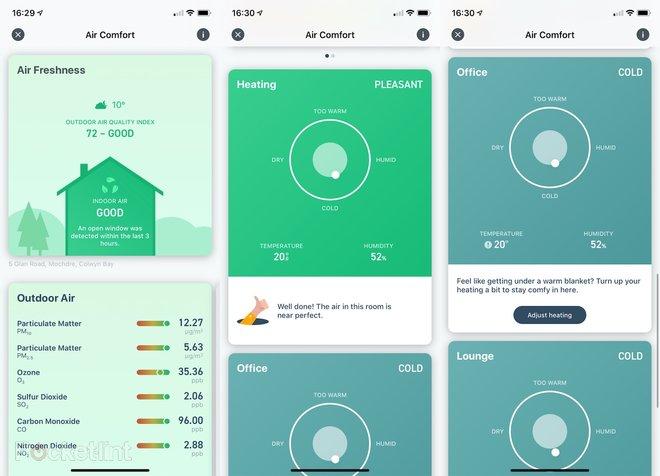 Recenzia Tado V3 + inteligentné vykurovanie domácností: Oveľa viac než len vykurovanie 4
