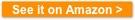 SEEAMAZON_ET_135 Pozri Amazon ET obchod