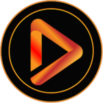 Premium Music Player MP3 SD Downloader v3.01