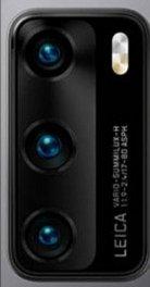 Huawei P40: dizajn, funkcie a predpokladaný dátum prezentácie - AKTUALIZOVANÉ! 2