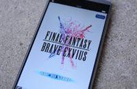 Toto je odporúčaný obrázok pre najlepšie hry gacha pre Android