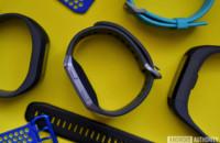 Fitbit Versa 2 recenzia: Prichádza k veľkosti 1