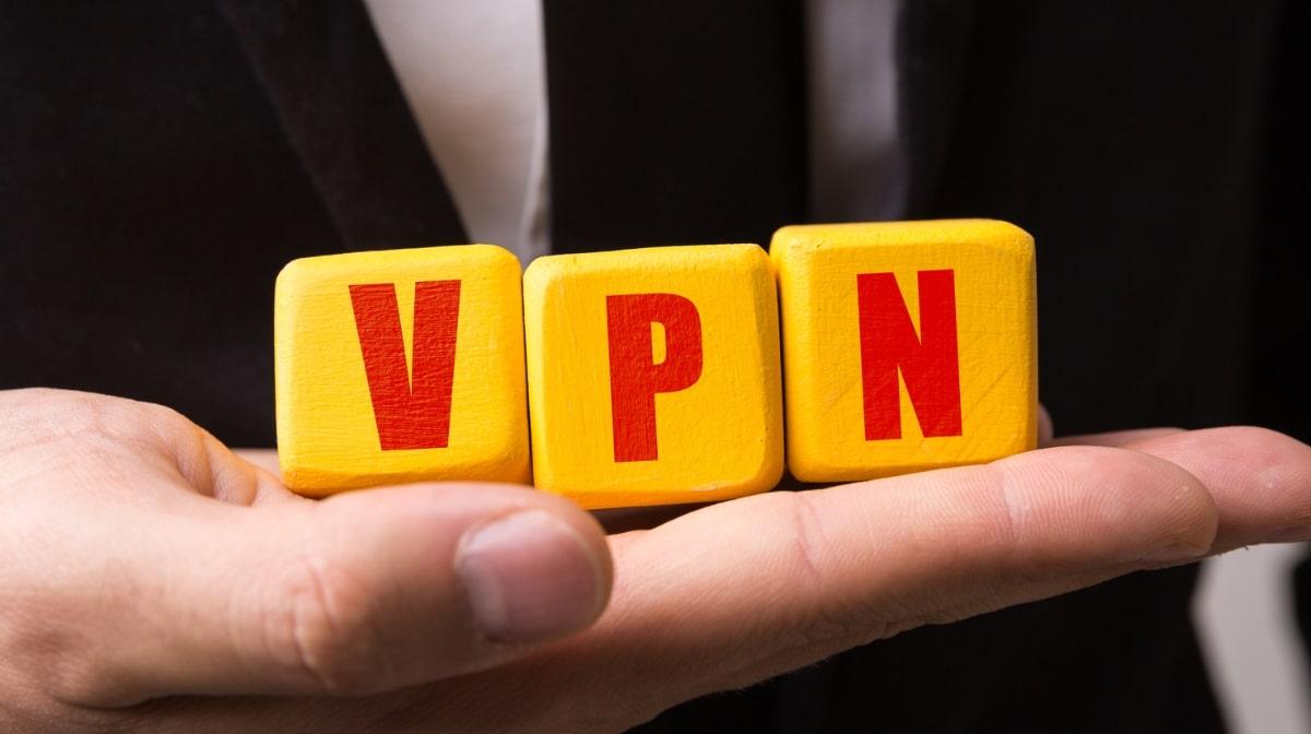 5 Najlepšie bezplatné služby VPN pre rok 2020 – získajte anonymné zadarmo