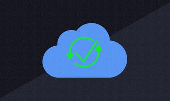 Ako opraviť problém iCloud Keychain nesynchronizujúci