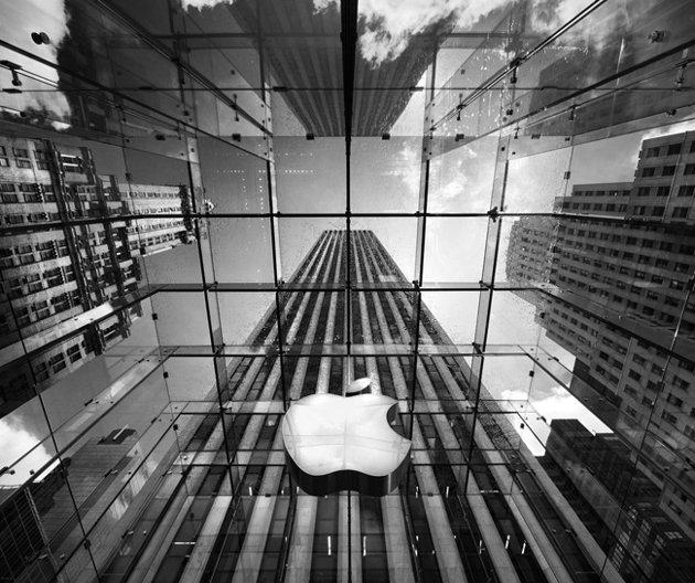 AppleAirTags plánujú spustenie leta 2020 1