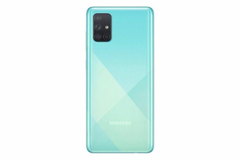 008 galaxya71 modrá späť