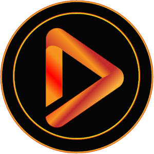 Prémiový hudobný prehrávač na stiahnutie MP3 SD