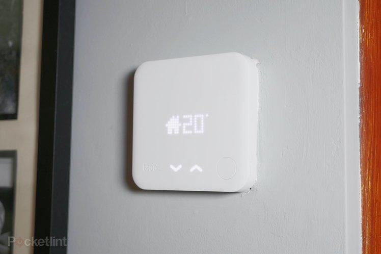 Recenzia Tado V3 + inteligentné vykurovanie domácností: Oveľa viac než len vykurovanie