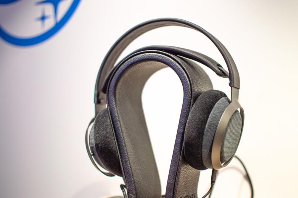 Spoločnosť Philips sa vracia na prémiový zvukový trh. Fidelio X3 je výzvou pre spoločnosti Sony a Bose