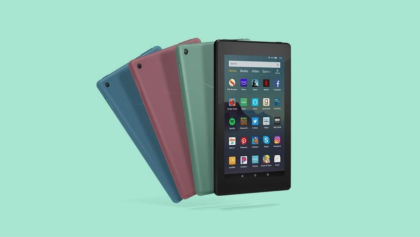 Tipy, ktoré vám pomôžu nájsť lacné tablety Android